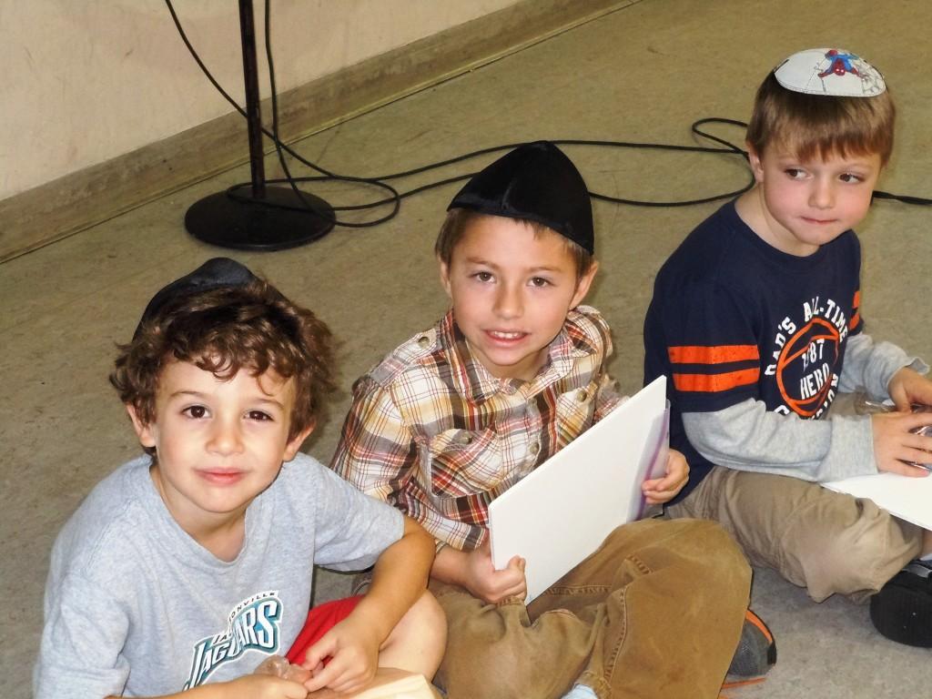 12.9.12 Hanukkah 002